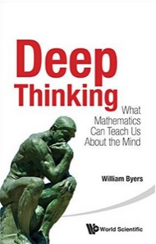 deep-thinking