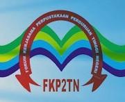 Forum Kerjasama Perpustakaan Perguruan Tinggi Negeri