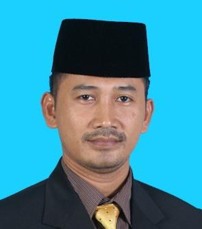 M Rohmadi