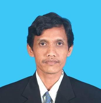 Bambang H