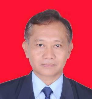 Harmawan