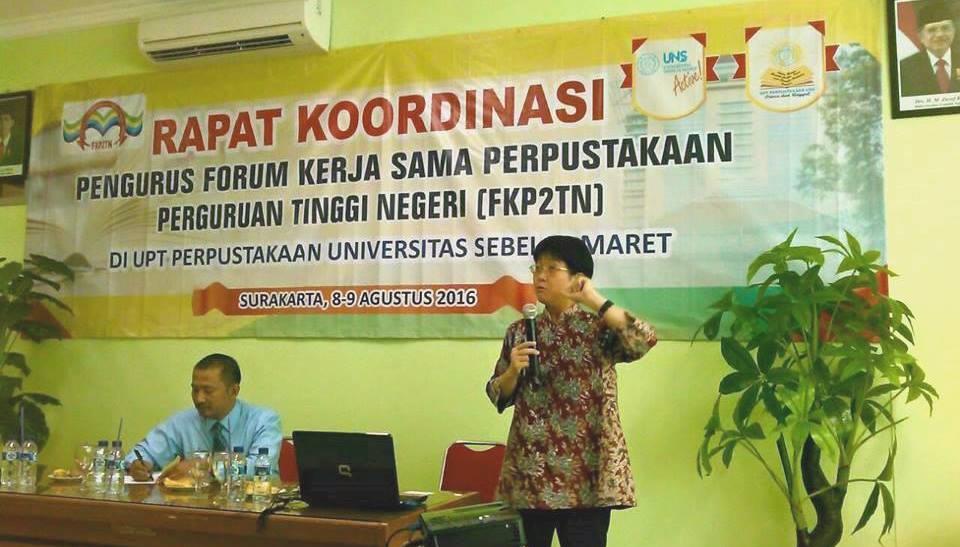 FKP2TN Prof. Paulina