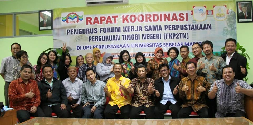 FKP2TN foto2