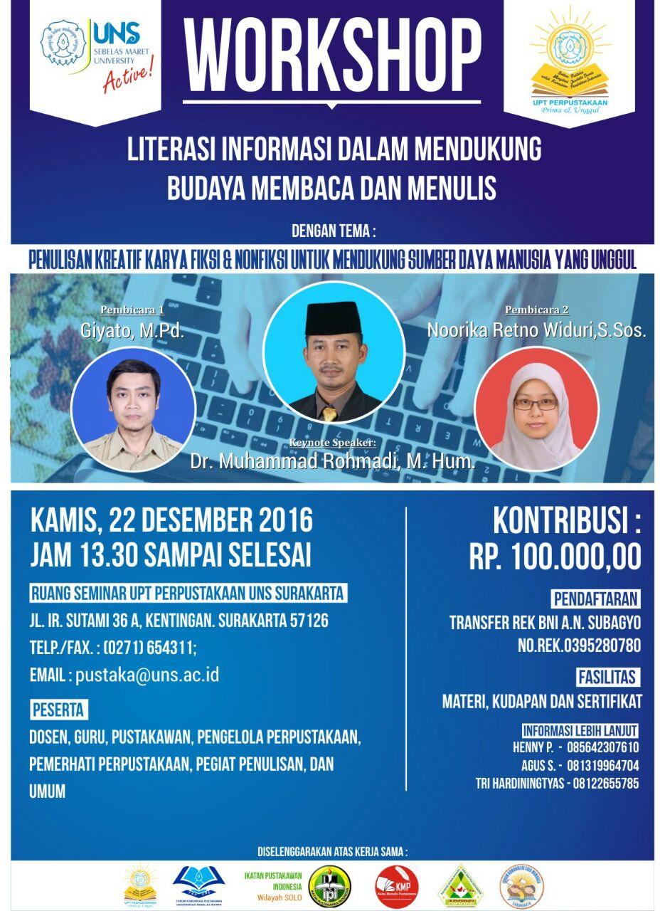 workshop-literasi-informasi-dalam-mendukung-budaya-membaca-dan-menulis